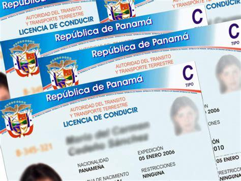 requisitos para la licencia de conducir en el df 2016 requisitos y tr 225 mites para obtener una licencia de
