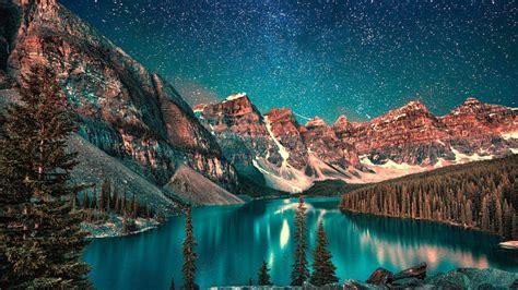 mac wallpaper hd 1920x1080 download mac wallpaper 1920x1080 80 images