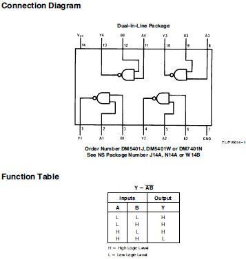 ttl input pull resistor pull resistor ttl 28 images pull up resistor ttl to cmos 28 images ttl to cmos pull up
