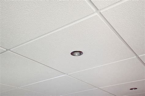 lay in ceiling tiles oberon inc ceiling tile styles standard lay in vs tegular