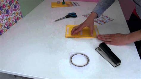 membuat video kreatif video cara membuat kerajinan tangan cantik dari solasi