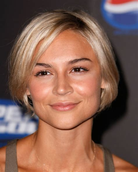 samaire armstrong sons of anarchy samaire armstrong photos photos radar entertainment s