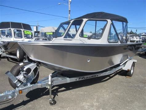 duckworth boats florida advantage boats offshore boats for sale