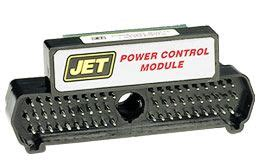Jeep Zj Performance Parts Jet Performance 99314 Jet Performance Chip For 93 Jeep