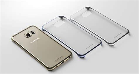 Official Samsung Galaxy S8 Silicone Cover Casing Hardcase Soft 100 original official samsung galaxy a8 s6 edge edge