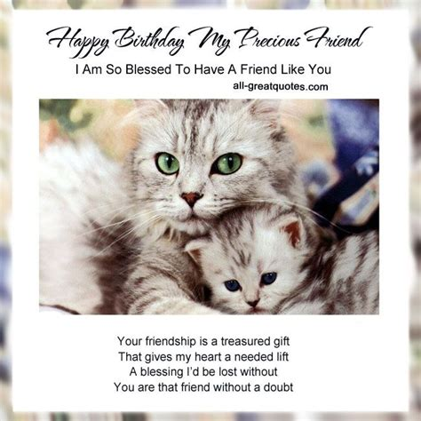 Happy Birthday Wishes To A Lost Friend 26 Best Images About Happy Birthday On Pinterest Happy