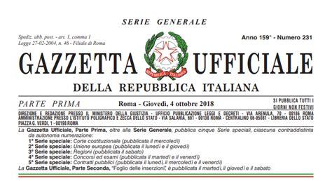 www interno it consulta la tua pratica cittadinanza italiana cittadinanza italiana portale