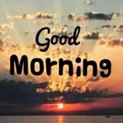 gambar dp bbm ucapan selamat pagi gambar kata kata