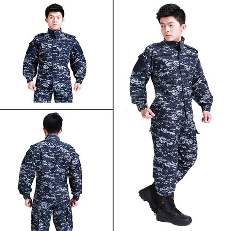 Set Morinie Navy popular navy camo buy cheap navy camo lots