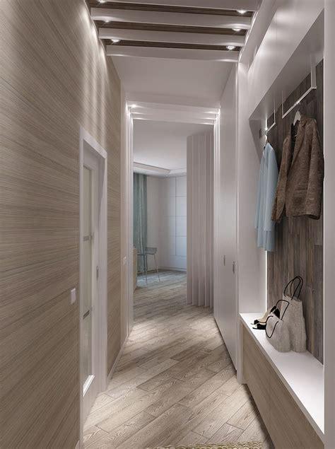 anteroom ideas images  pinterest hall door