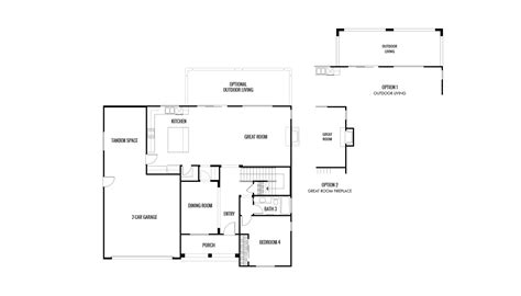 home plan designs judson wallace home plan designs judson wallace home plan designs judson