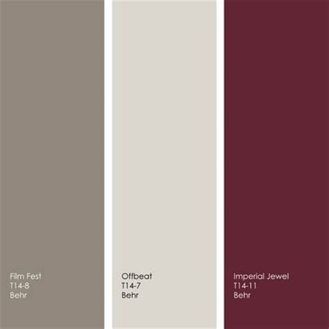 17 best ideas about behr exterior paint colors on exterior house colors exterior