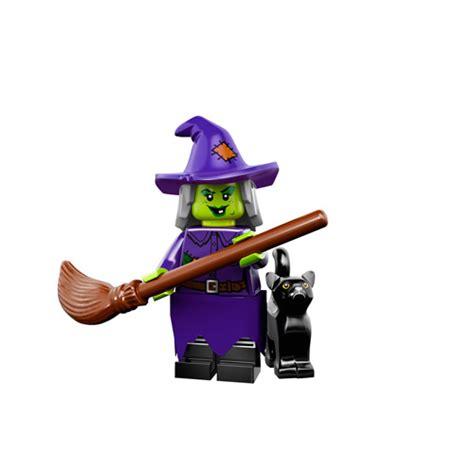 Lego Collectable Minifigures Series 14 Gargoyle New Misp lego monsters minifigures errific
