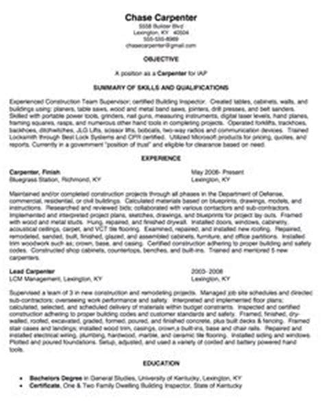 Stationary Engineer Cover Letter by Caregiver Cover Letter Exles Http Exleresumecv Org Caregiver Cover Letter Exles