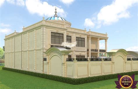 House Designs In Pakistan house front designs in pakistan