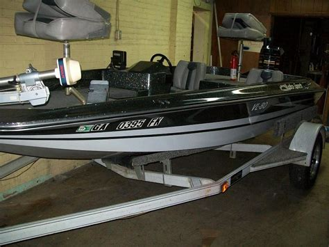 hydra sport bass boats viewing a thread for sale 1984 hydra sport 15 bass boat