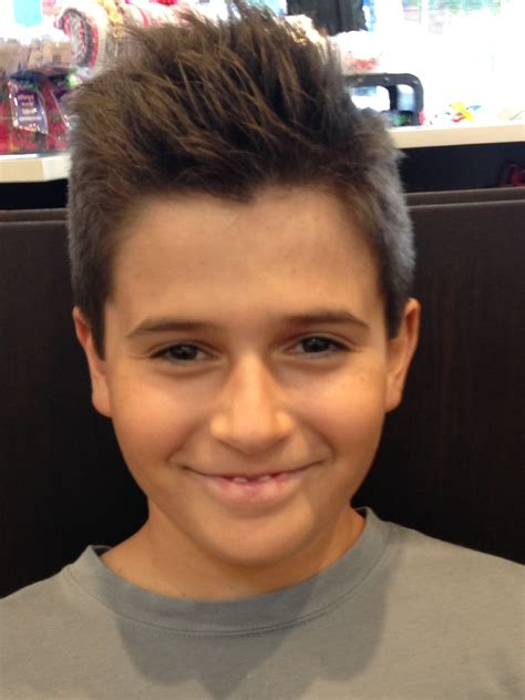 Extreme Haircuts Los Angeles | haircuts los angeles tipperary kids haircuts beverly