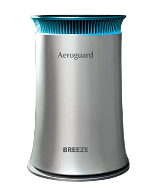 aeroguard air purifier eureka forbes future vision enterprises delhi id 14509033630