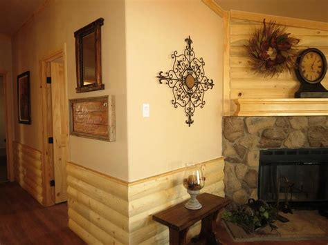 log home interior walls interior cabin styles recreational resort cottages and