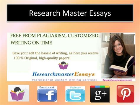 Custom Academic Essay Ghostwriting Usa by Ghostwriter Services Usa Steps To Writing A Persuasive