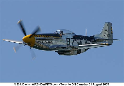 p 51 mustangs for sale p 51 mustang for sale