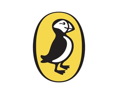 ferrari logo transparent 100 ferrari logo transparent bmw logo transparent