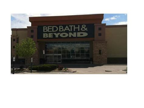 bed bath and beyond omaha bed bath beyond omaha ne bedding bath products