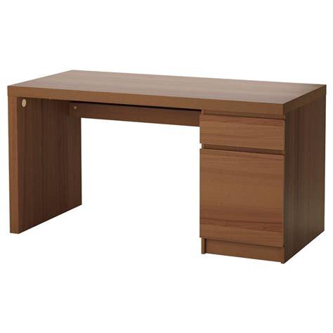 tavoli scrivania scrivania ikea tavoli