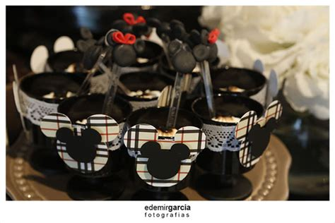 mickey mouse wedding favors ideas kara s ideas vintage mickey and minnie mouse