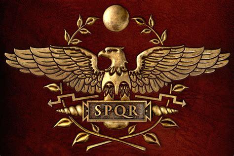 imagenes simbolos romanos s 237 mbolos romanos s 237 mbolos