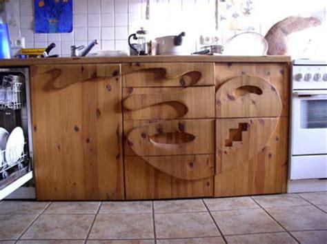 Küche Handwerk Schrank by Schlafzimmer Italienisches Design