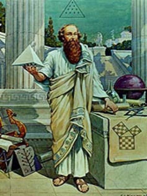 ranking de los griegos y sus aportaciones listas en 20minutos ranking de aportes culturales de las civilizaciones