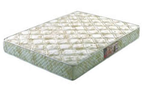 Compare Mattress Types by Best Mattress Mattresses Types How To Choose