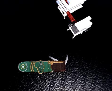 ship handling ship handling asd ship handling course crewing24
