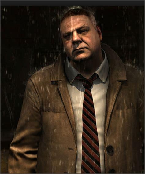 film paling seru 2013 5 game detektif paling seru semua tentang game