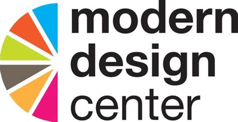 design center inc modern design center inc rowland heights ca 91748 888