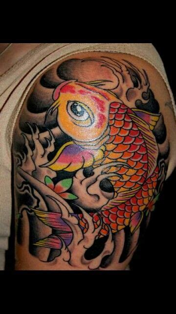 koi tattoo direction 25 best ideas about coy fish tattoos on pinterest coy