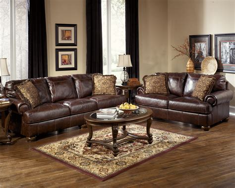 western living room ideas western living room ideas on a budget roy home design