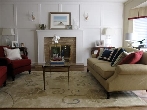 cranberry living room vancouver interior designer before after cranberry and blue living room killam
