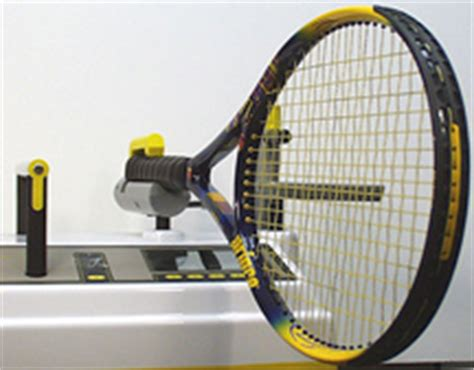 tennis racquet swing weight tennis racquet weight balance and swingweight