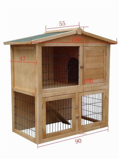 jaulas conejeras conejera conejera jaula de conejos jaula para conejo
