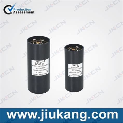 capacitors lowes cd60 lowes ac motor start capacitor price list of aluminum electrolytic capacitor buy