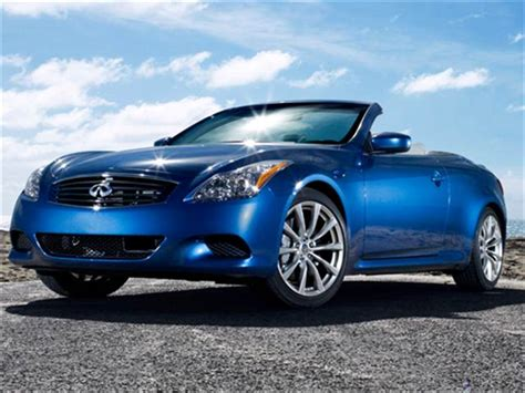 blue book used cars values 2012 infiniti g37 interior lighting 2009 infiniti g37 convertible 2d used car prices kelley blue book