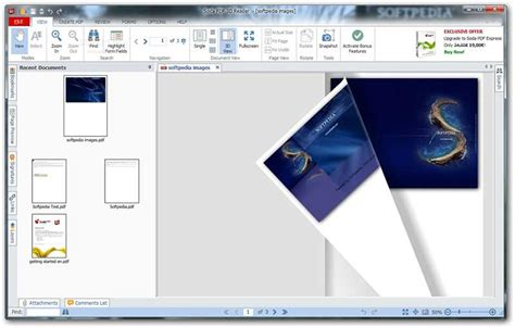 best pdf viewer top 3 3d pdf viewers you shouldn t miss