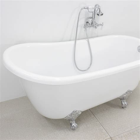 claw bathtubs for sale clawfoot tub for sale full size of bathroom standard