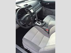 2014 Toyota Camry - Pictures - CarGurus 2004 Camry Xle Reviews