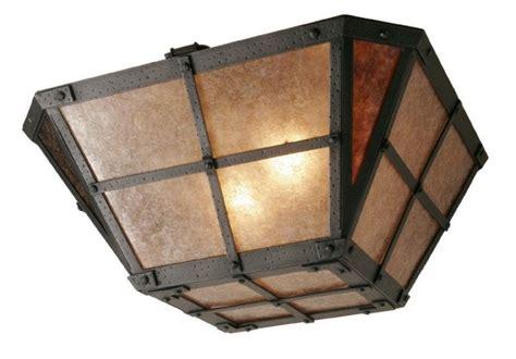 san carlos lights steel partners lighting san carlos drop ceiling light