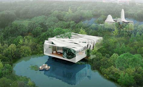 Bird Island, Kuala Lumpur House, Malaysian Home   e architect