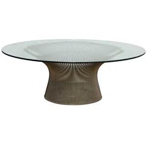 platner coffee table x jpg