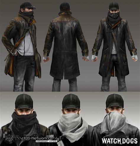 dogs 2 aiden pearce image dogs aiden pearce jpg dogs wiki wikia